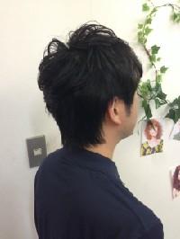 new_写真-4